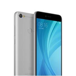 Представлен Xiaomi Redmi Note 5A