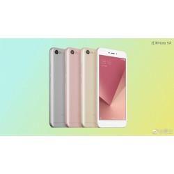 9 плюсов Xiaomi Redmi Note 5A