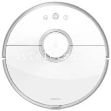 Пылесос Xiaomi Mi Roborock Sweep One (white)