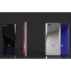 Xiaomi Mi 7 поддерживает беспроводную зарядку Qi