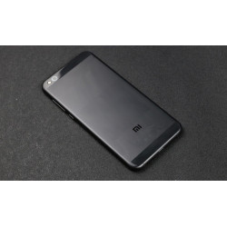 Обзор Xiaomi Mi5C: первый Xiaomi на собственном процессоре