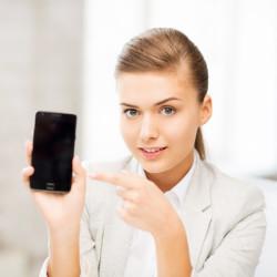 Инструкция: Какой смартфон выбрать?