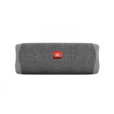 Портативная акустика JBL Flip 5 (серый) RosTest Version