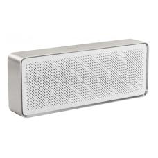 Портативная акустика Xiaomi Mi Bluetooth Speaker 2 (white)