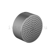 Портативная акустика Xiaomi Mi Bluetooth Speaker Mini (gray)