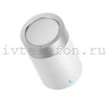 Портативная акустика Xiaomi Mi Round 2 (white)