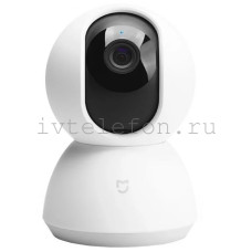 Сетевая камера Xiaomi Mi Home Security Camera 360° 1080p