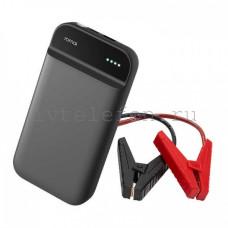 Пуско-зарядное устройство Xiaomi 70mai 11100mAh
