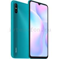 Смартфон Xiaomi Redmi 9A 2/32Gb (зеленый)